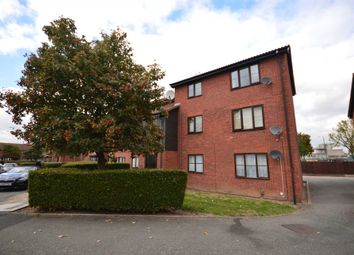 1 bed flat to rent in Coptefield Drive, Belvedere DA17