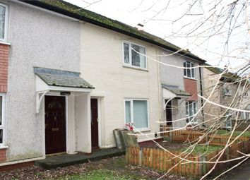 Thumbnail 2 bed terraced house for sale in Great Lee Walk, Rochdale, Lancashire