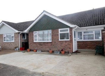 3 bed bungalow for sale in Turpins Close, Clacton-On-Sea CO15