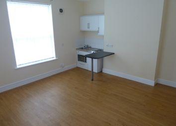 Thumbnail Studio to rent in Atkinson Street, Offerton, Stockport