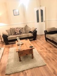 Thumbnail 2 bed terraced house to rent in Radway Road, Longview, Huyton