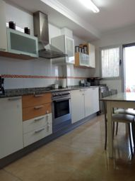 Thumbnail 4 bed town house for sale in Los Alcázares, Spain