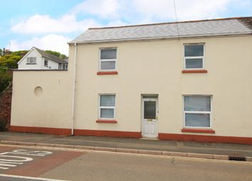 3 bed semi-detached house for sale in Totnes Road, Paignton TQ3