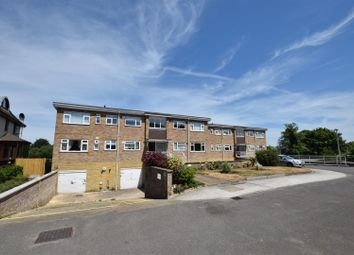 Thumbnail 2 bed property to rent in Thames Side, Queens Drive, Thames Ditton