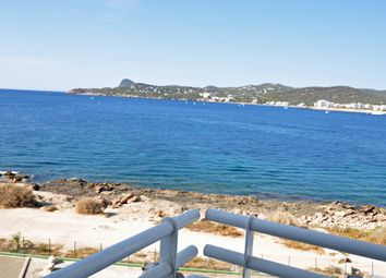 Thumbnail 1 bed apartment for sale in Cala De Bou, Sant Josep De Sa Talaia, Ibiza, Balearic Islands, Spain