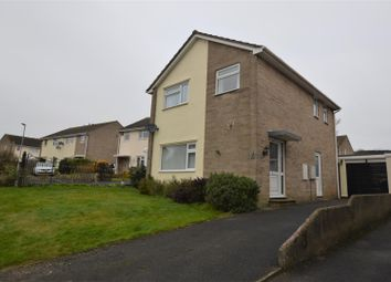 3 bed detached house for sale in Welton Grove, Midsomer Norton, Radstock BA3