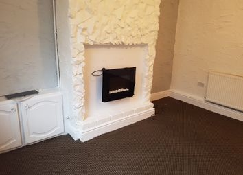 Thumbnail 2 bed terraced house to rent in Spa Road, Preston