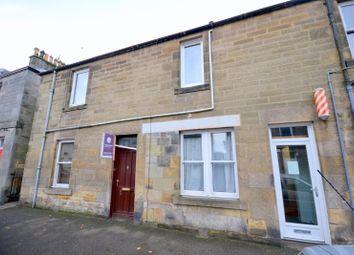 Thumbnail 2 bed flat to rent in Main Street, Roslin, Midlothian