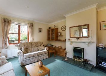 Thumbnail 3 bed bungalow for sale in Carleton Rode, Norwich, Norfolk