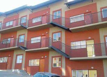 Thumbnail 2 bed apartment for sale in Goreangab, Windhoek, Namibia