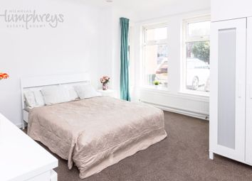 Room to rent in Arthur Road SO15, House Share!