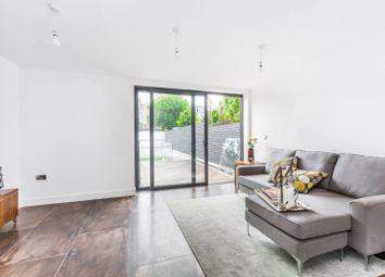Thumbnail 4 bed property for sale in Sydney Road, Muswell Hill