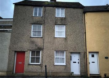 Thumbnail 1 bed terraced house to rent in Bristol Street, Malmesbury
