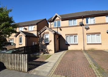 Thumbnail 3 bed semi-detached house for sale in Heath Hall Avenue, Bierley, Bradford