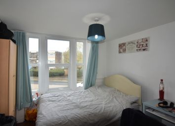 3 bed flat to rent in Queen Street, Portsmouth, Hampshire PO1