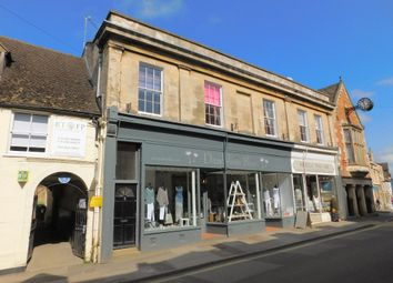 Thumbnail 1 bed flat for sale in High Street, Winchcombe, Cheltenham