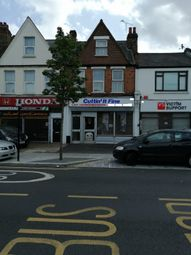Thumbnail Retail premises for sale in Sangley Road, London