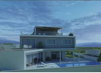 Thumbnail 4 bed detached house for sale in Cape Greco, Famagusta, Cyprus