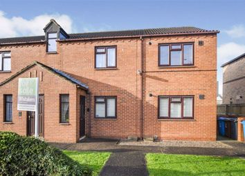 2 bed flat for sale in Hawthorne Court, Hawthorn Avenue, Hull HU3