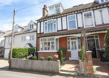 Thumbnail 5 bed property for sale in Percy Avenue, Broadstairs