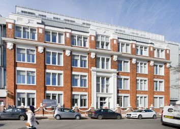 Arklow Road, London, Greater London SE14. 2 bed flat