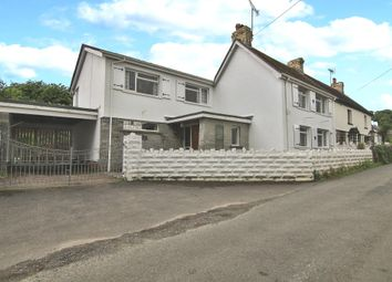 4 bed cottage for sale in Oxwich Village, Oxwich, Swansea SA3