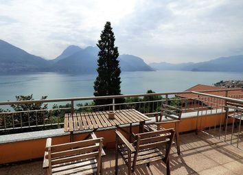 Thumbnail 2 bed duplex for sale in Appartamento Anna, San Siro, Como, Lombardy, Italy