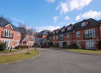 2 bed property for sale in Ashfield Close, Ashtead KT21
