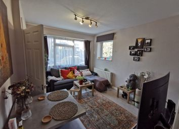 1 bed maisonette to rent in Perryfield Way, Ham, Richmond TW10