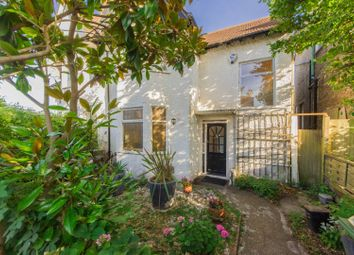 Thumbnail 3 bed semi-detached house for sale in Canterbury Grove, London