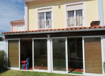 Thumbnail 4 bed villa for sale in Sao Martinho Do Porto, Silver Coast, Portugal