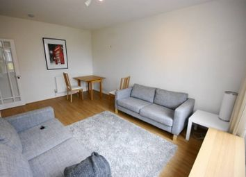 Thumbnail 2 bed flat to rent in Clarence Gardens, Euston, London