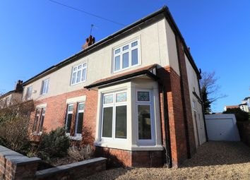 Thumbnail 5 bed property for sale in Sandiways Road, Wallasey