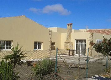 Thumbnail 3 bed detached house for sale in La Oliva, La Oliva, Fuerteventura, Canary Islands, Spain