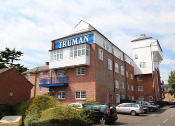 The Truman Buildings, Maltings Park, West Bergholt CO6. 3 bed flat