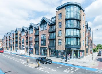Thumbnail Flat to rent in Tooting Market, Tooting High Street, London