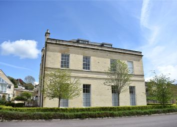 Thumbnail 1 bed flat for sale in Field House, Field House Gardens, Stroud, Gloucestershire