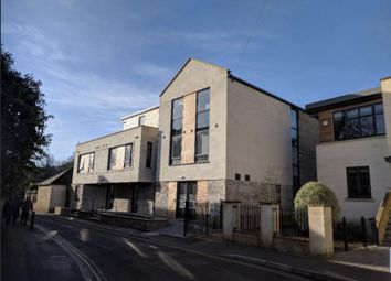 Thumbnail Studio to rent in St. Johns Road, Bathwick, Bath
