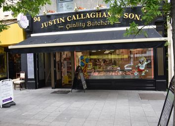 Thumbnail Property for sale in 94 West Street, Drogheda, Louth