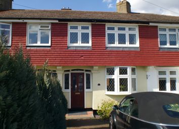 3 bed semi-detached house for sale in Elmdene, Tolworth, Surbiton KT5