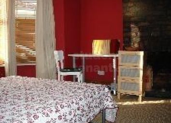 Thumbnail 4 bed terraced house to rent in Bannerman Road, Bristol, Gloucestershire