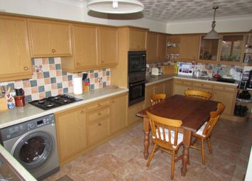 Thumbnail 3 bedroom semi-detached house for sale in Bedhampton Road, Havant, Hampshire