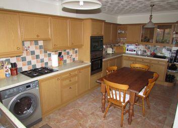 Thumbnail 3 bedroom semi-detached house for sale in Bedhampton Road, Havant, Hampshire
