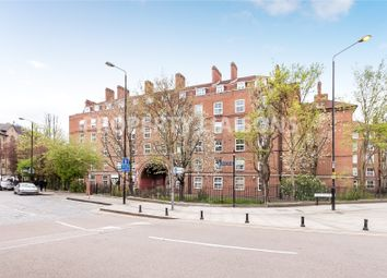 Thumbnail 1 bedroom flat for sale in Matilda House St Katherines Way, West Wapping