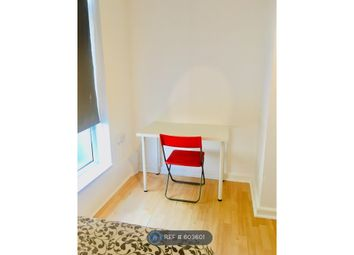Thumbnail Room to rent in Toneborogh, London