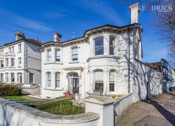 Thumbnail 2 bedroom flat for sale in Springfield Road, Brighton
