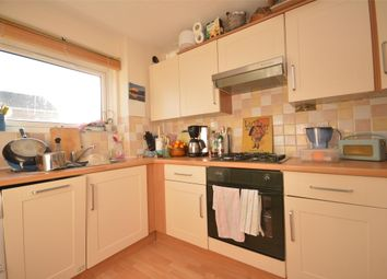 Thumbnail 2 bedroom terraced house to rent in Mulberry Walk, Coombe Dingle, Bristol