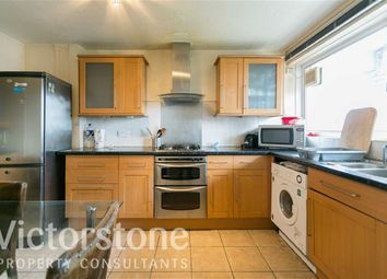 Thumbnail 3 bed flat for sale in Southern Grove, Mile End, London