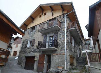 Thumbnail 2 bed apartment for sale in Saint-Martin-De-Belleville, 73440, France