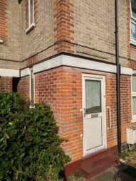 Thumbnail 3 bed terraced house to rent in Hatfeild Mead, Morden, London